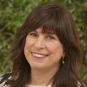 Esther Shurin