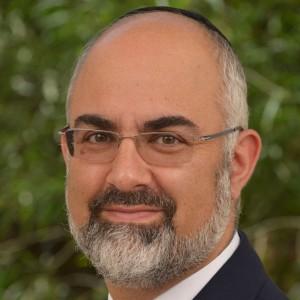 Rabbi Manning