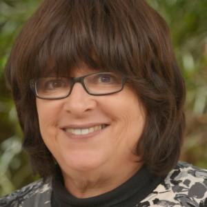 Ruthie Karlinsky