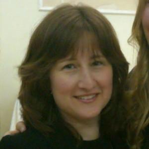 Sara Dina Katz